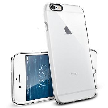 c507fd1aab iPhone6用 シン・フィットケース Amazonで見る>>